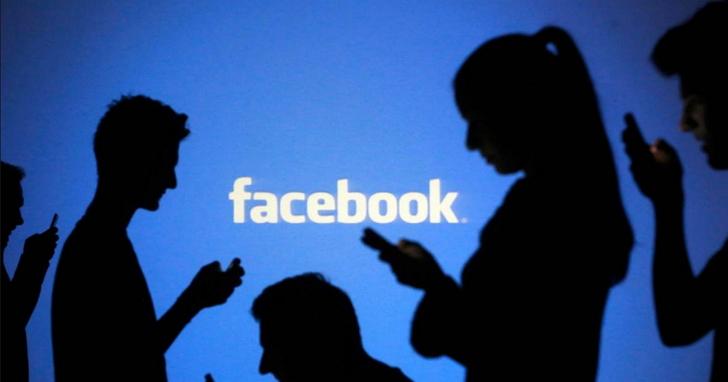 Facebook內部管理員手冊遭曝光,告訴你哪些言論及圖片會被臉書官方刪除
