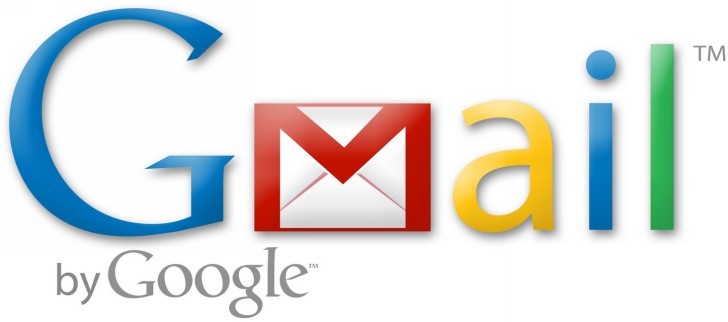 【Gmail 進階管理技能】重新管理收件夾介面進行分類