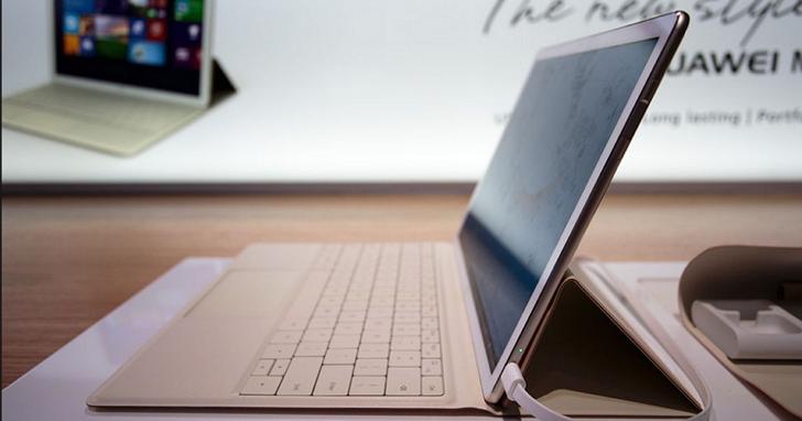 小米、華為的筆電賣得如何?答案令代工廠失望