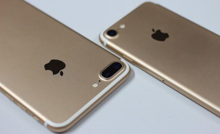 新款 iPhone 訂價要超過 1,000 美元?目前蘋果還很猶豫