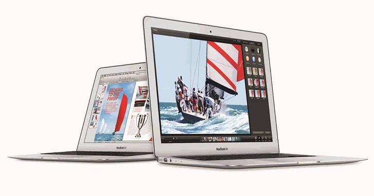 果粉快搶!STUDIO A iMac降1.2萬元,MacBook Pro現省9千,iPad福利品8千有找!