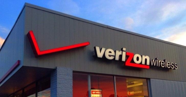 波士頓與 Verizon 合作打造智慧街道,要靠它在 2030 年達到零事故