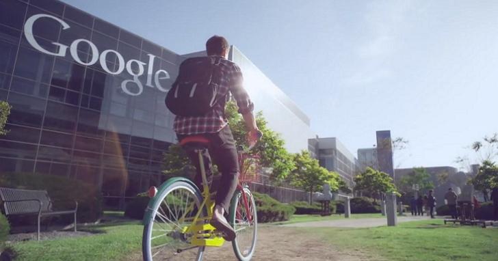 前Google實習生告訴你:如何進入Google實習、面試流程是什麼、實習生每天都在幹嘛?