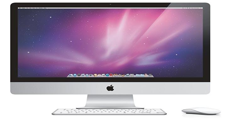 年度最優惠!STUDIO A限量直降再加碼,Mac電腦8折起 再享紅利10倍送,指定款送好禮三選一!