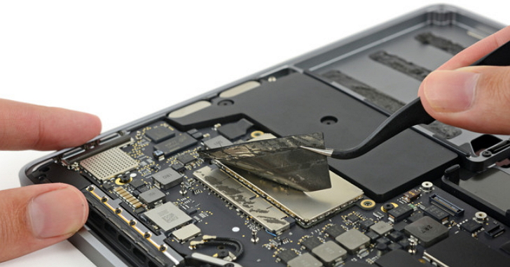 黑蘋果福音!macOS最新測試版解除NVMe協議限制,直接安裝第三方SSD更方便