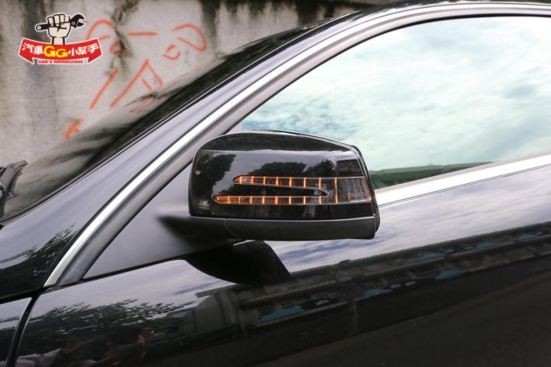 方向燈不打或打錯都會危及行車安全,交通部七月開罰!
