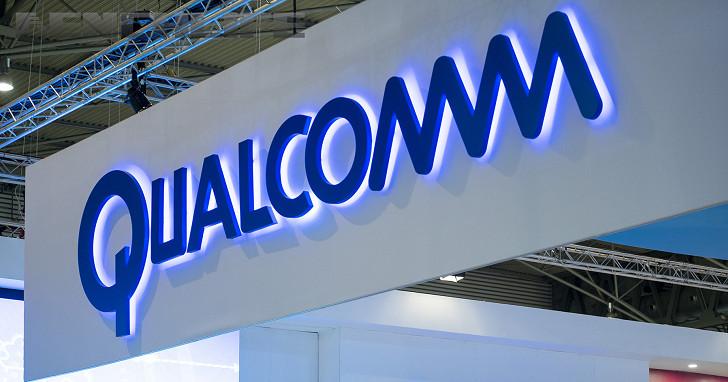 14nm 製程下放入門產品,Qualcomm Snapdragon 450 在規劃中
