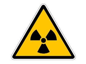 你覺得防輻射應該怎麼做?