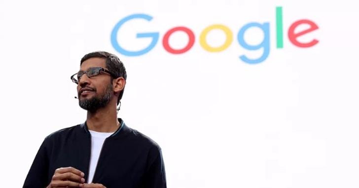 Google 因操控其購物網頁搜尋結果違反歐盟反壟斷法,被罰 27 億美金