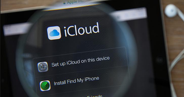 iCloud備份服務已當機36個小時,何時恢復沒人知