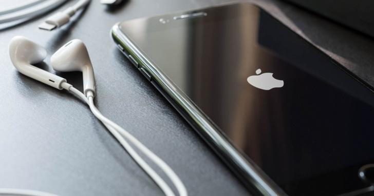 10 年來 iPhone 共銷售超過 12 億支,為蘋果帶來 7,380 億美元營收