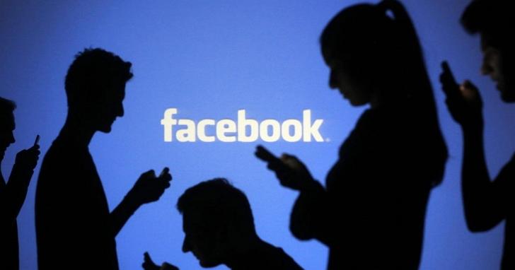 德國新法律:社群媒體必須在24小時內刪除仇恨言論,違者處五百萬歐元以上罰金