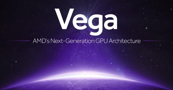AMD Radeon RX Vega 推出時間近了,跑分成績相繼外流