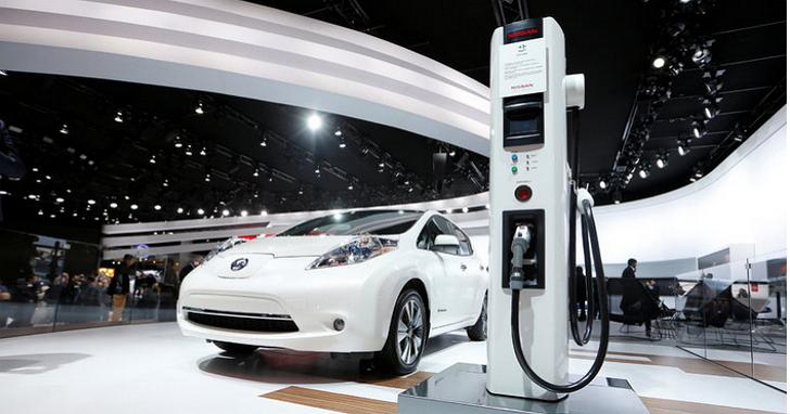 法國要在 2040 年停售汽柴油車,能源部長:這會是一場革命