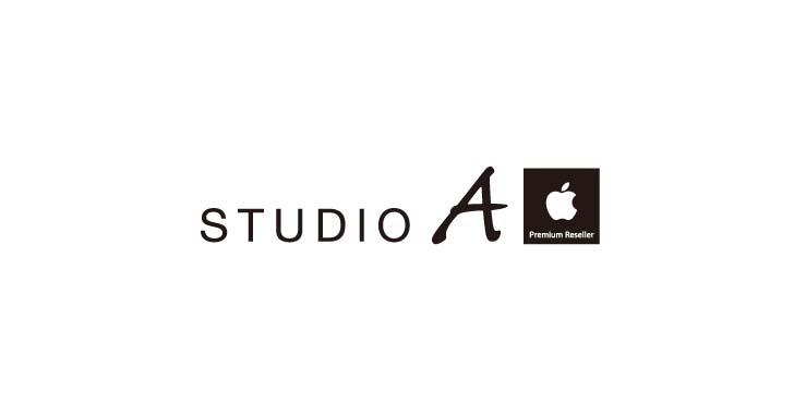 比Apple Store更划算! STUDIO A舊換新收購價比原廠高1.5倍 預計8月起再推門號資費方案