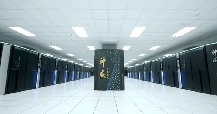 不是Windows也不是Mac OS,Linux 作業系統已經稱霸全球超級電腦 500 強