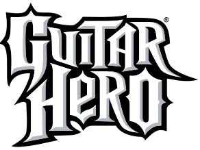吉他英雄:殞落的經典音樂體感遊戲