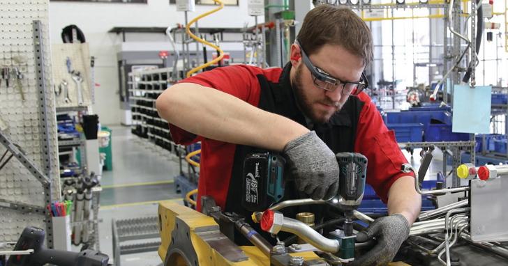Google Glass回來了!官網重新上線,不過這次是告訴你有多少企業已經在用它