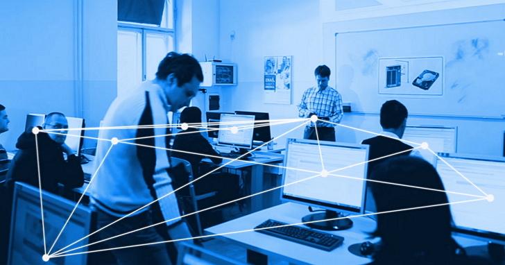 藍牙技術聯盟正式發表藍牙Mesh網路技術,為Iot時代提供多對多裝置傳輸支援