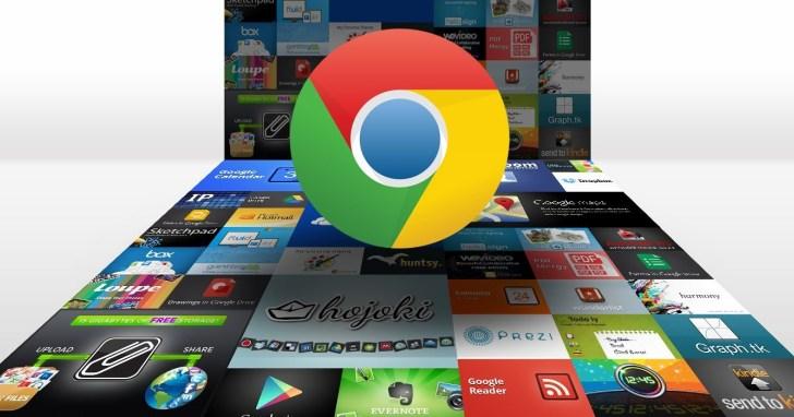 【Chrome 就能完成的專業修圖】將修好的照片儲存在電腦上