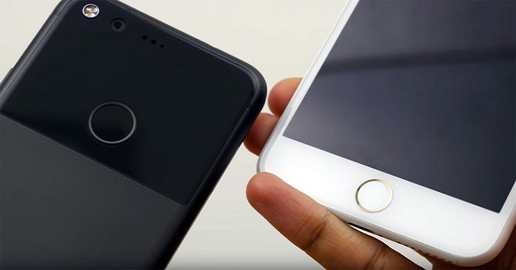 都是 Android 的錯?前 Google 副總裁:想追求最完美照相品質,買 iPhone 吧!