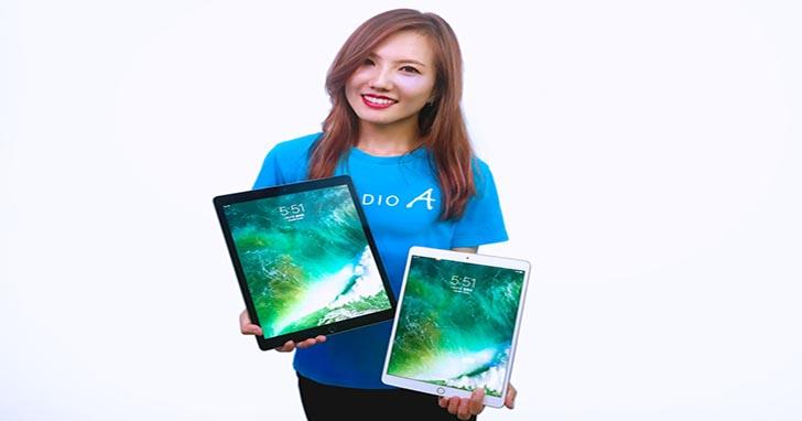 STUDIO A×五大電信獨家方案 辦門號送Air Pods  iPhone 7史上最低7千有找 ,