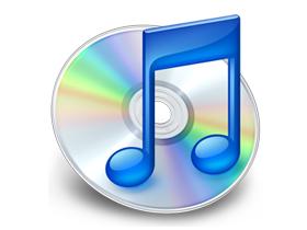 如何將音樂匯入iPhone?