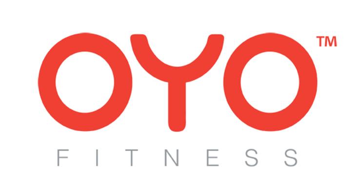 OYO 你的隨身健身房 輕巧便攜 x 全身鍛鍊 x 美國太空總署 NASA 認證科技, 全球熱賣 2,000 萬,最適合台灣人的健身神器!