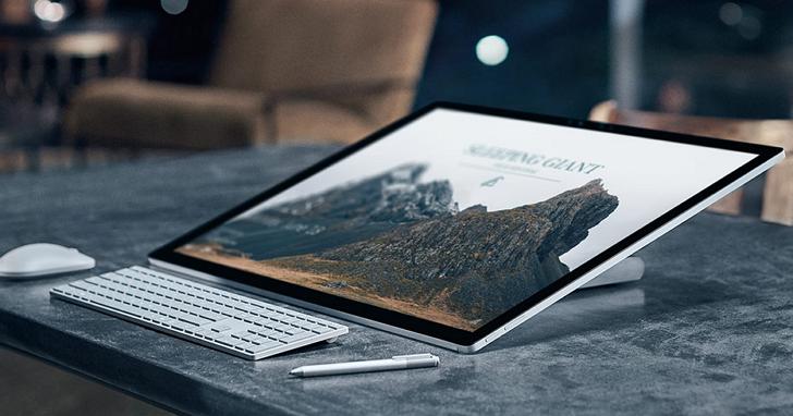 《消費者報告》推薦名單將微軟所有Surface產品全部除名,因其「故障率高於其它筆電」