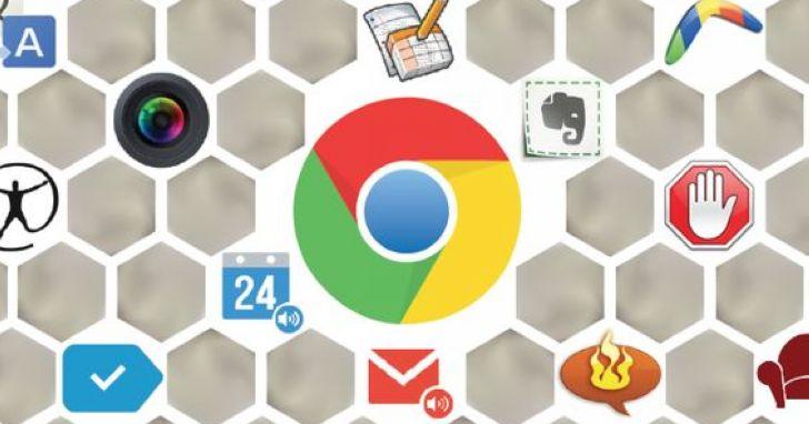 Google 警告700家數位廣告商:明年Chrome 更新後,你們的廣告都要完蛋