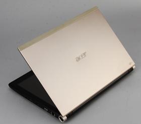 雙螢幕 Acer Iconia 動手玩