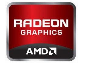 專打550 Ti,AMD新顯卡 Radeon HD 6790 規格曝光