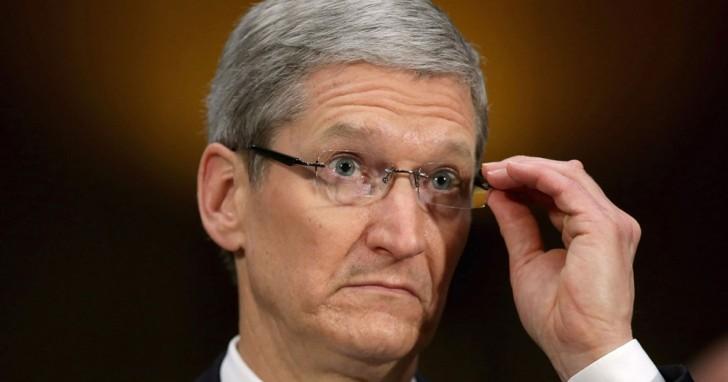 蘋果香港實施史上最嚴厲退貨政策,目的是預防iPhone 8黃牛炒作