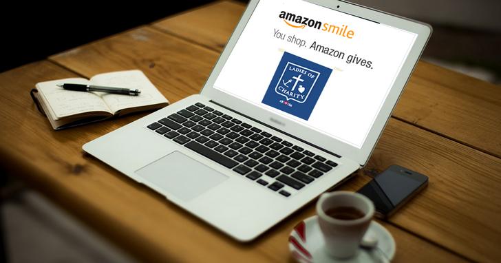 網上訂購到實體取貨只要2分鐘!Amazon 推出販賣機般新服務