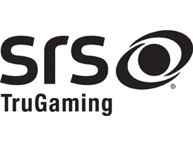 SRS實驗室發表行動設備遊戲音頻套件TruGaming