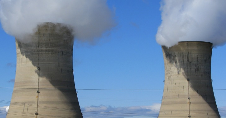 美國核電成超級錢坑,南卡羅來納州壯士斷腕停損