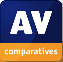 AVC 資安大調查:偵測率還是很重要