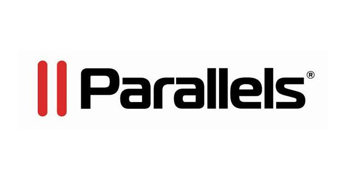 全球跨平台軟體方案領導廠商Parallels 發表Parallels Remote Application Server
