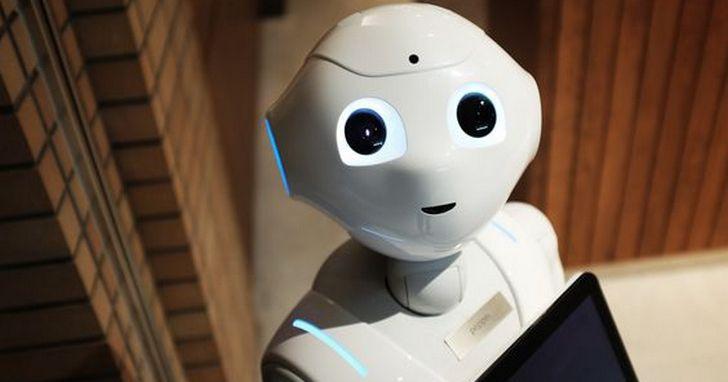 Gartner 點名三大趨勢將會帶領數位商業邁入下一個十年!