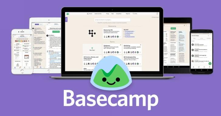 想要留住員工?試試 Basecamp 獨有的薪資制度吧