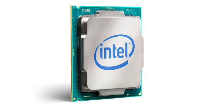 時脈最高達 4.5GHz 新成員,Intel Xeon E3-1285 V6 處理器即將上市