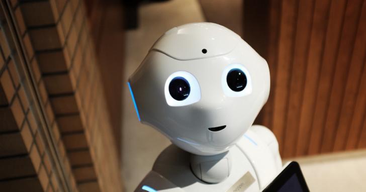 機器人也可能被駭,而且後果只會更嚴重