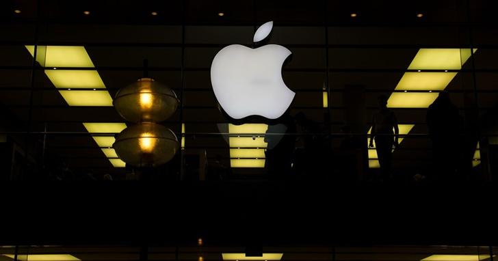 iPhone 8 發表會時間確定?傳蘋果打算在 9 月 12 日發表