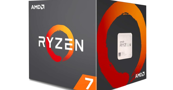 AMD 新版 Ryzen 出貨中?!Linux 作業系統下擺脫重負載 segfaults 陰影