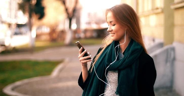 數位音樂調查報告:智慧手機成為聆聽音樂的主要工具,YouTube是音樂串流平台最大對手