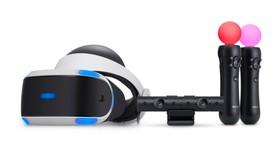 加入全景相機戰局,Acer 發表解析度達 6.9K 的 Holo360 及 Vision360 車用雲端聯網相機