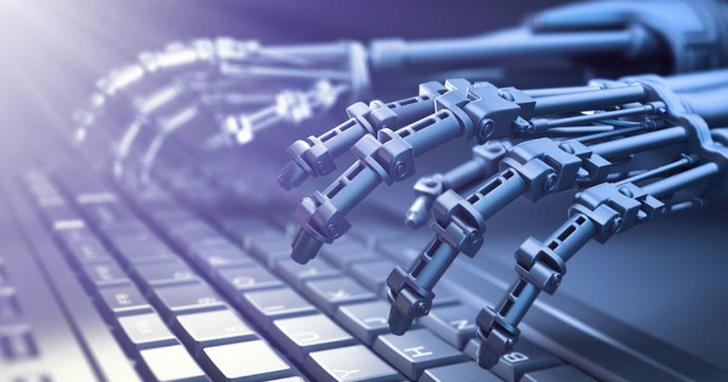 擔心的事情還是發生了:用AI寫出來的假留言,你根本分不出來是人還是機器