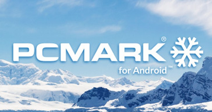 PCMark for Android更新支援Android 8.0,內建跨版本比對功能