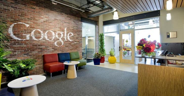 想進Google工作?這裡有一份Google面試流程和攻略
