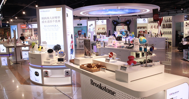 去店員化的超市,來看杭州的「未來超市」是否真的是超市的未來